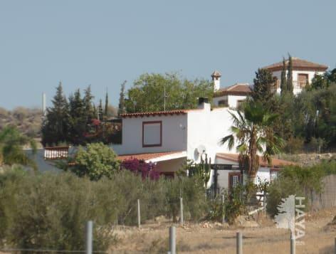 Casa en venta en Turre, Turre, Almería, Calle del Agua Nueva, S/n, 131.000 €, 3 habitaciones, 1 baño, 115 m2
