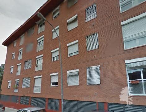 Piso en venta en Terrassa, Barcelona, Calle Tortosa, 131.000 €, 3 habitaciones, 2 baños, 86 m2