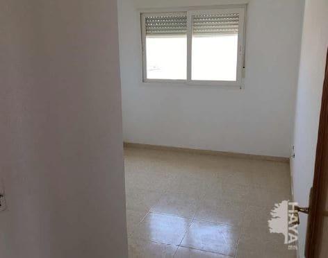 Casa en venta en Casa en Torre-pacheco, Murcia, 70.738 €, 3 habitaciones, 1 baño, 114 m2