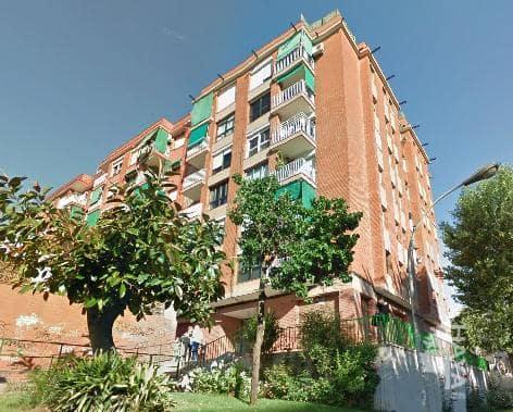 Local en venta en Sant Antoni de Llefià, Badalona, Barcelona, Calle Guasch, 32.900 €, 43 m2