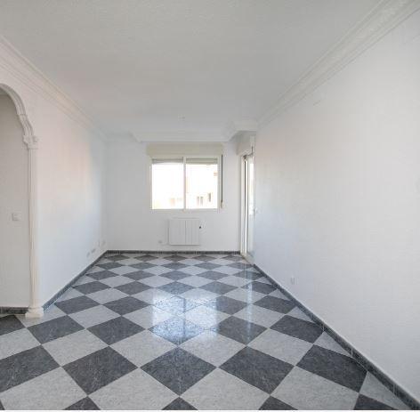 Piso en alquiler en Meco, Madrid, Avenida de la Luz, 600 €, 3 habitaciones, 1 baño, 99 m2