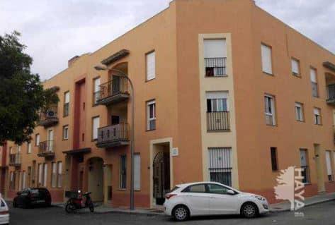 Parking en venta en Son Ametler, Palma de Mallorca, Baleares, Calle Music Arrieta, 10.710 €, 48 m2