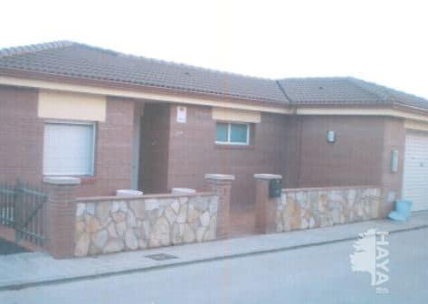 Casa en venta en Cornudella de Montsant, Tarragona, Calle Corbatera, 244.000 €, 1 baño, 246 m2