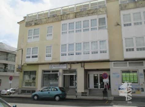 Piso en venta en A Lomba, O Rosal, Pontevedra, Avenida Ramon Franco-o Rosal, 108.200 €, 4 habitaciones, 2 baños, 137 m2