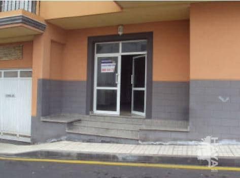 Local en venta en Granadilla de Abona, Santa Cruz de Tenerife, Calle Pedro Cano, 88.000 €, 73 m2