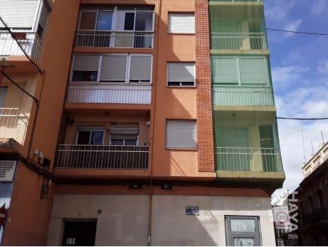 Local en venta en Valencia, Valencia, Plaza de la Iglesia, 55.403 €, 27 m2