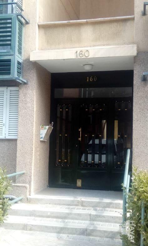 Piso en venta en Latina, Madrid, Madrid, Calle Arrayanes, 150.753 €, 3 habitaciones, 1 baño, 82 m2