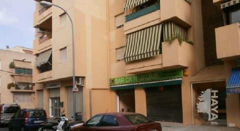 Local en venta en Palma de Mallorca, Baleares, Plaza Orson Welles, 94.000 €, 125 m2