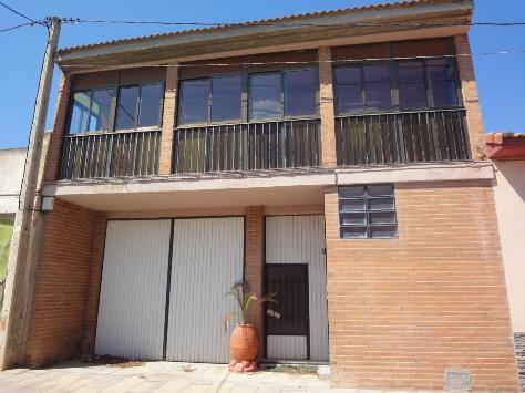 Casa en venta en Gallur, Zaragoza, Calle Tejar, 171.188 €, 4 habitaciones, 1 baño, 261 m2