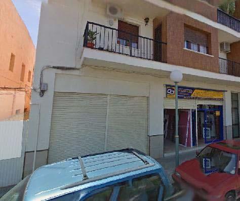 Local en venta en Torreforta, Tarragona, Tarragona, Calle Esglesia, 55.700 €, 113 m2