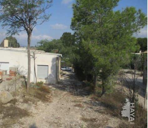 Casa en venta en Molina de Segura, españa, Calle Ciudad Real, 35.000 €, 3 habitaciones, 1 baño, 38 m2