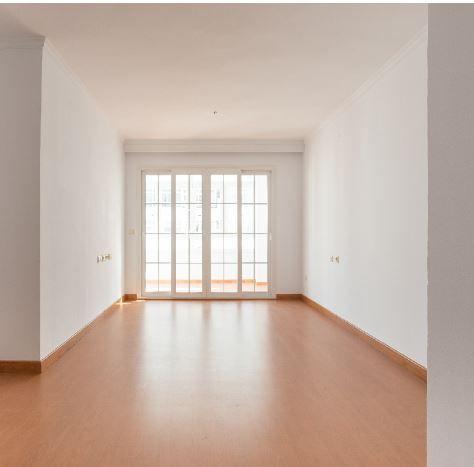 Piso en alquiler en Málaga, Málaga, Calle Mateo Luzon, 990 €, 4 habitaciones, 2 baños, 129 m2