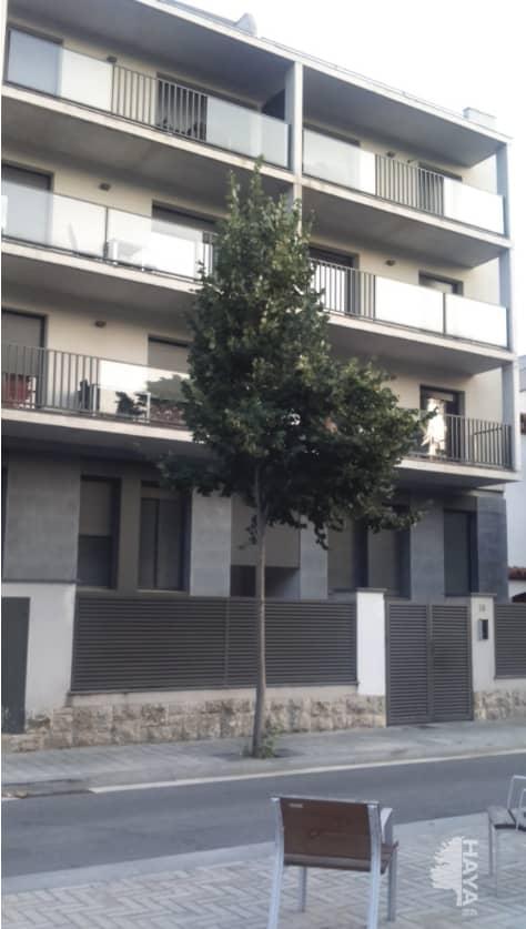 Piso en venta en Figueres, Girona, Calle Manuel de Falla, 164.900 €, 3 habitaciones, 1 baño, 136 m2