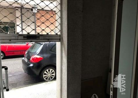 Local en venta en Local en Caldas de Reis, Pontevedra, 37.256 €, 60 m2