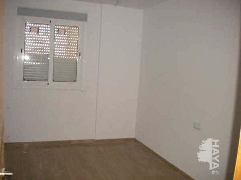 Piso en venta en Alzira, Valencia, Plaza Mayor, 189.000 €, 3 habitaciones, 1 baño, 159 m2