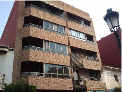 Piso en venta en Moncada, Valencia, Calle del Negre, 180.000 €, 1 baño, 130 m2