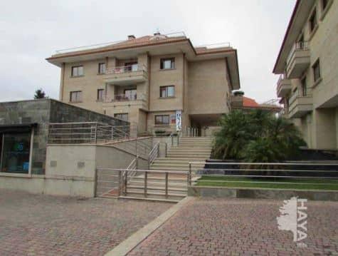 Piso en venta en Sanxenxo, Pontevedra, Avenida Cruceiro-vilalonga, 89.000 €, 1 baño, 77 m2