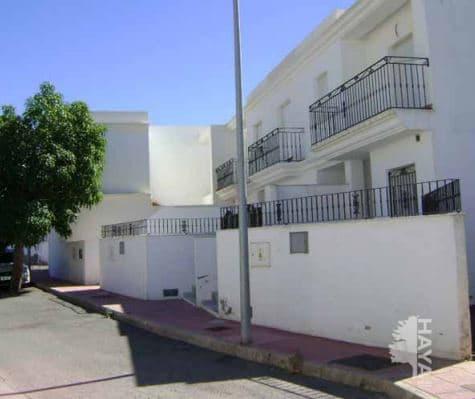 Casa en venta en Gérgal, Almería, Calle Cruz de Mayo, 131.805 €, 4 habitaciones, 1 baño, 245 m2