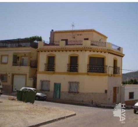 Casa en venta en Dalías, Almería, Calle Ronda de Almargén, 162.000 €, 2 habitaciones, 1 baño, 205 m2