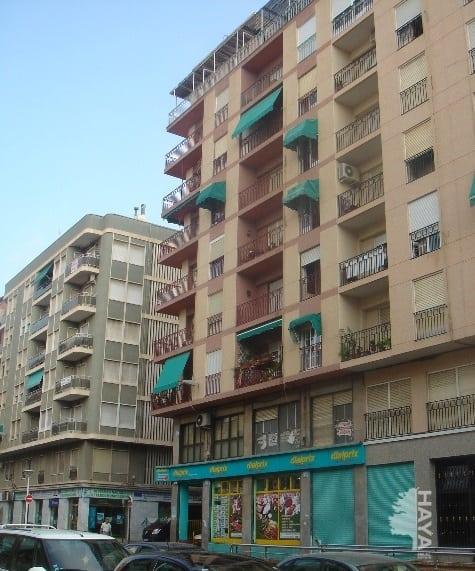 Local en venta en Elche/elx, Alicante, Calle Capita Baltasar Tristany, 114.098 €, 100 m2