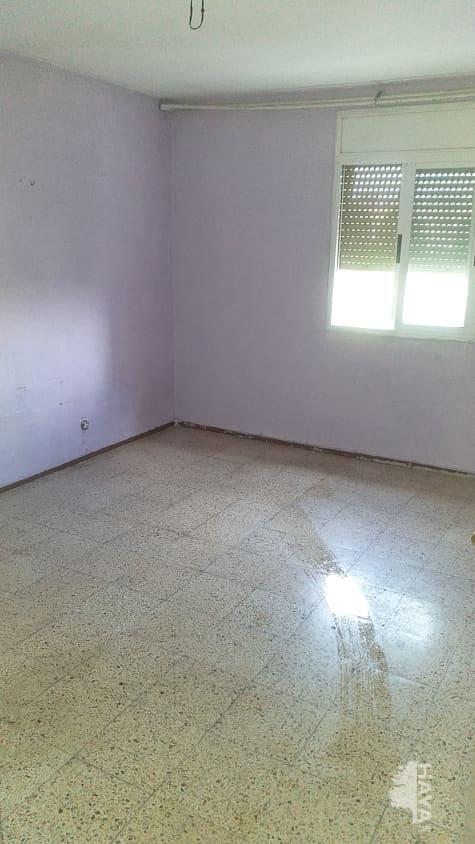 Piso en venta en Vilafranca del Penedès, Barcelona, Calle Pau Casals, 78.200 €, 3 habitaciones, 1 baño, 83 m2