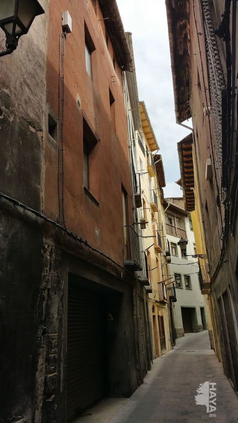 Casa en venta en Cal Rota, Berga, Barcelona, Calle Buxade, 42.000 €, 5 habitaciones, 2 baños, 128 m2