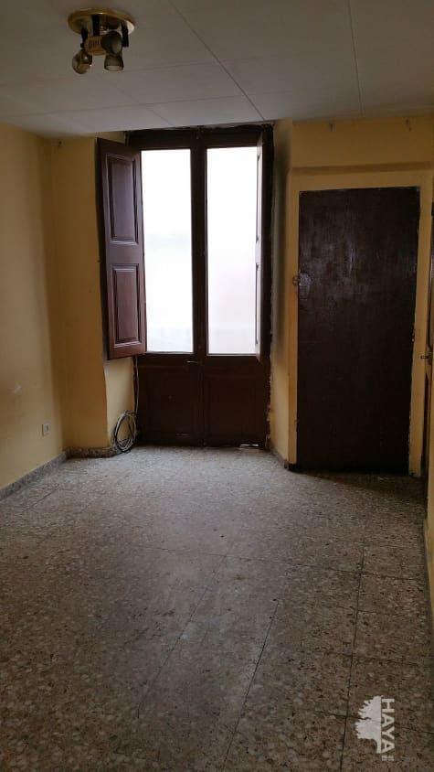 Casa en venta en Casa en Berga, Barcelona, 42.000 €, 5 habitaciones, 2 baños, 128 m2