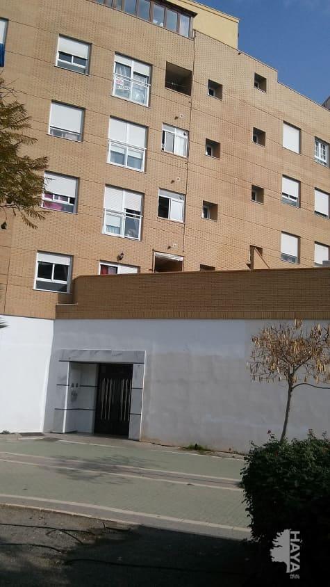 Piso en venta en Pampanico, El Ejido, Almería, Plaza Poseidon (e), 98.400 €, 1 baño, 93 m2