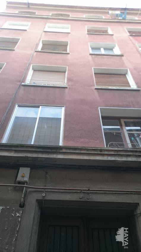 Piso en venta en Barbastro, Barbastro, Huesca, Calle Caballeros, 25.000 €, 3 habitaciones, 1 baño, 69 m2