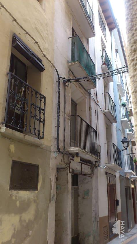 Casa en venta en Barbastro, Barbastro, Huesca, Calle Cascajo, 23.000 €, 3 habitaciones, 1 baño, 180 m2