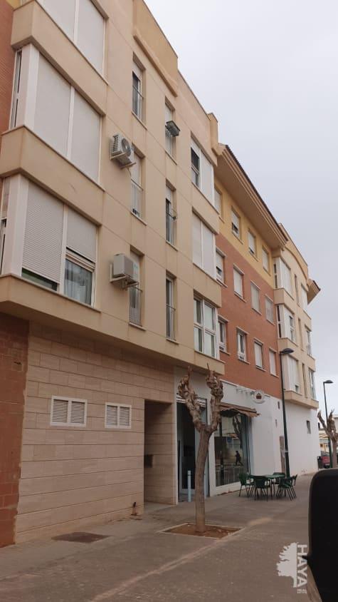 Piso en venta en Las Esperanzas, Pilar de la Horadada, Alicante, Calle Donantes de Sangre, 88.410 €, 3 habitaciones, 2 baños, 87 m2