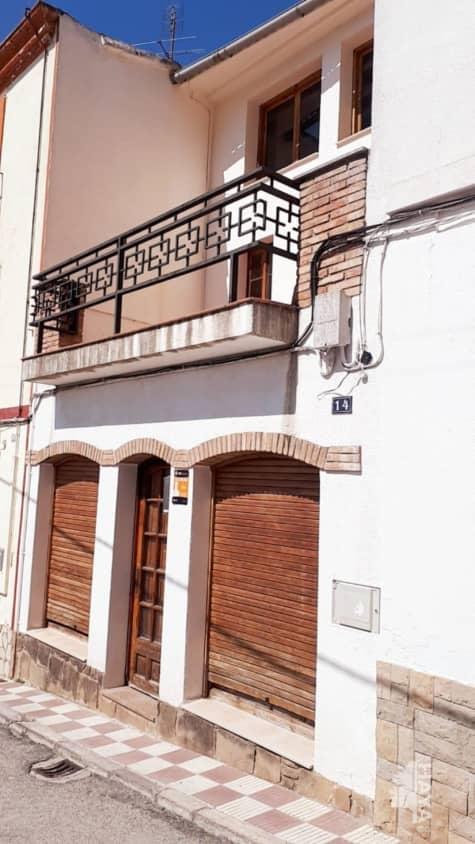 Casa en venta en Sant Esteve Sesrovires, Sant Esteve Sesrovires, Barcelona, Calle Bon Aire, 287.100 €, 3 habitaciones, 2 baños, 75 m2