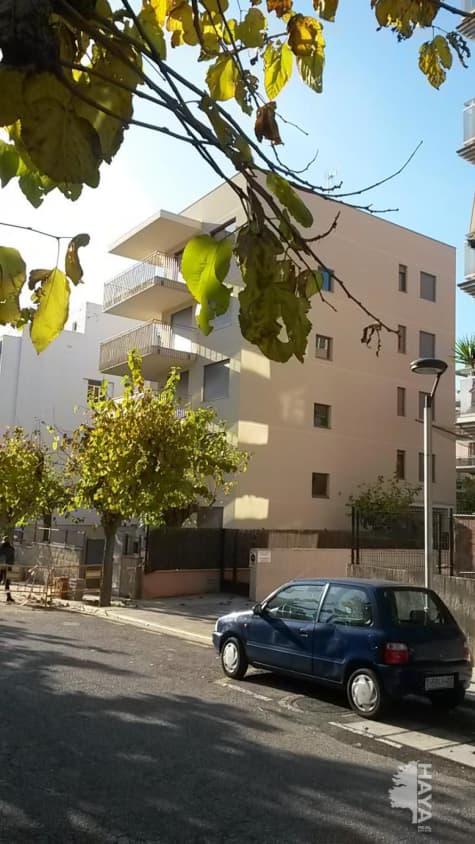 Piso en venta en Cap Salou, Salou, Tarragona, Calle Arquebisbe Pere de Cardona (de L), 194.000 €, 3 habitaciones, 2 baños, 112 m2
