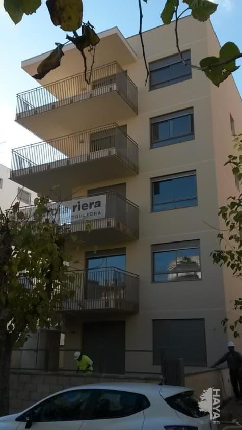 Piso en venta en Cap Salou, Salou, Tarragona, Calle Arquebisbe Pere de Cardona (de L), 212.000 €, 3 habitaciones, 2 baños, 112 m2