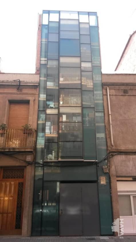 Oficina en venta en Ca N`ustrell, Sabadell, Barcelona, Calle Calderon, 41.700 €, 65 m2