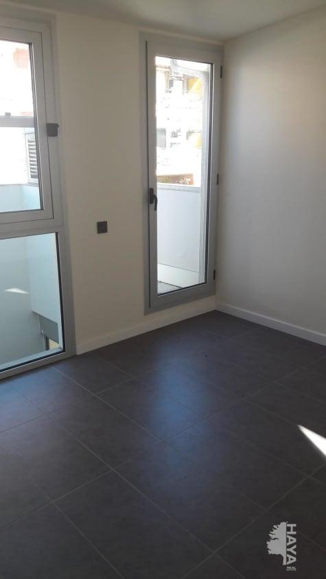 Oficina en venta en Oficina en Sabadell, Barcelona, 41.700 €, 65 m2