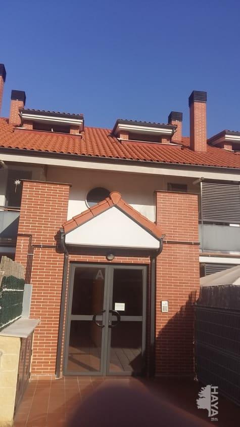 Piso en venta en Piélagos, Cantabria, Calle la Callel, 80.900 €, 2 habitaciones, 1 baño, 70 m2