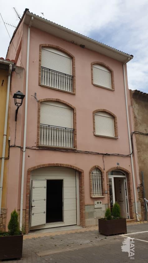 Casa en venta en Agoncillo, Agoncillo, La Rioja, Calle Olmo, 166.275 €, 1 baño, 223 m2