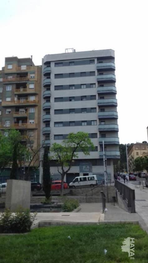 Piso en venta en Lleida, Lleida, Plaza Pagesos, 98.400 €, 3 habitaciones, 2 baños, 108 m2