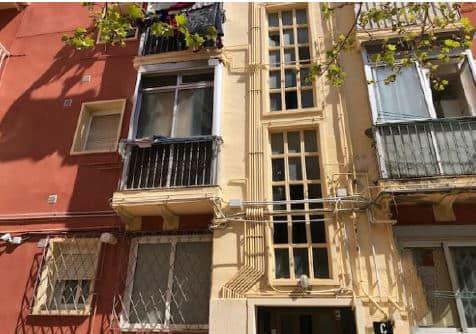 Piso en venta en Cap Salou, Salou, Tarragona, Calle Pere Martell, 94.900 €, 1 baño, 45 m2
