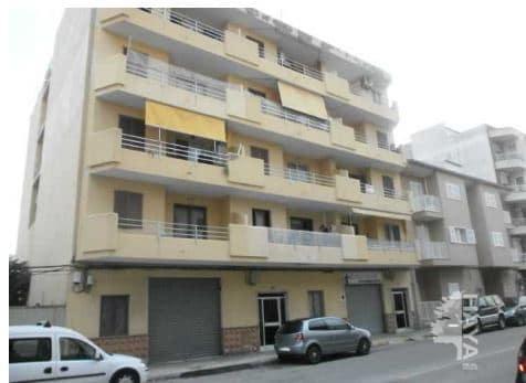 Piso en venta en Inca, Baleares, Calle Francesc de Borja Moll, 62.000 €, 1 baño, 104 m2