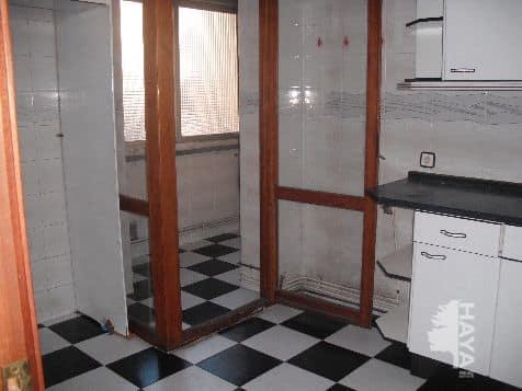 Piso en venta en Parla, Madrid, Calle Valladolid, 77.896 €, 3 habitaciones, 1 baño, 58 m2