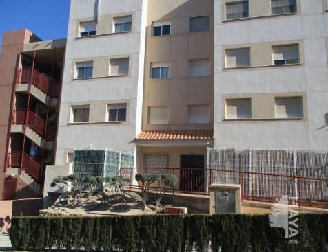 Piso en venta en Molina de Segura, Murcia, Calle Castillo de Aledo, 96.100 €, 1 baño, 84 m2