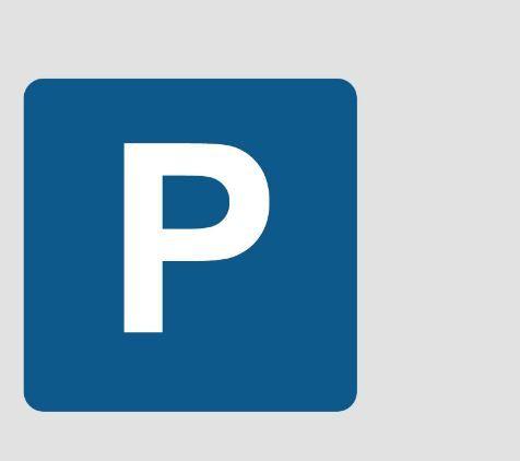Parking en alquiler en Ciutadella de Menorca, Baleares, Calle Pere Cortes, 45 €, 21 m2
