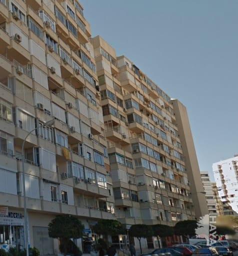 Piso en venta en Torremolinos, Málaga, Calle Campillos, 70.055 €, 1 habitación, 1 baño, 40 m2