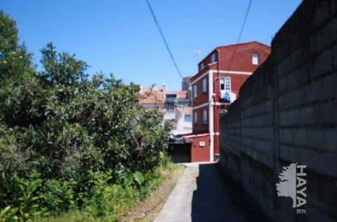 Piso en venta en Pontevedra, Pontevedra, Calle Amieiro, 91.500 €, 2 habitaciones, 1 baño, 75 m2