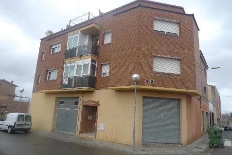 Piso en venta en Òdena, Barcelona, Calle Anoia, 62.066 €, 3 habitaciones, 1 baño, 81 m2