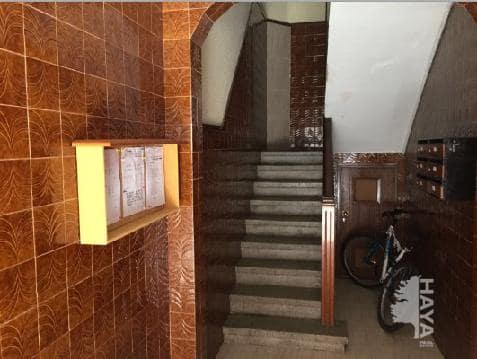Piso en venta en Tarragona, Tarragona, Calle Salou, 46.064 €, 3 habitaciones, 1 baño, 79 m2