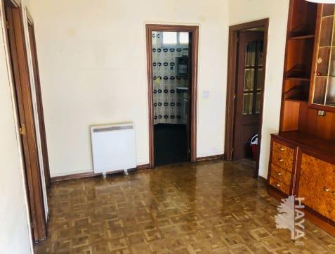 Piso en venta en Moratalaz, Madrid, Madrid, Calle Arroyo Fontarron, 115.050 €, 3 habitaciones, 1 baño, 59 m2