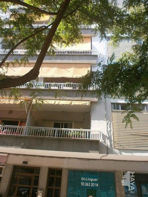 Oficina en venta en Gavà, Barcelona, Avenida Eramprunya, 126.788 €, 105 m2